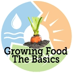 Growing Food: The Basics