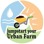 Jump Start Your Urban Farm