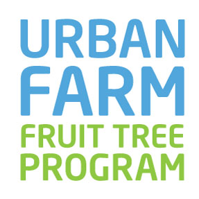 Fruit Tree Program