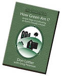 How Green Am I? Environmental Audit
