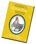 Fowl Play: Your Guide to Keeping Chickens in the City
