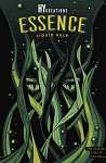Liquid Kelp, ESSENCE