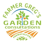 PHONE CONSULTATION for Fruit Trees or Gardens